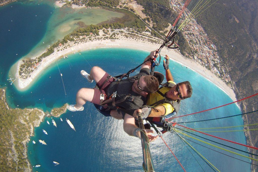 babadag-paragliding-blue-lagoon-oludeniz-fethiye-turkey-0002-1024×683
